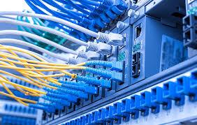 net infustructor.jpg
