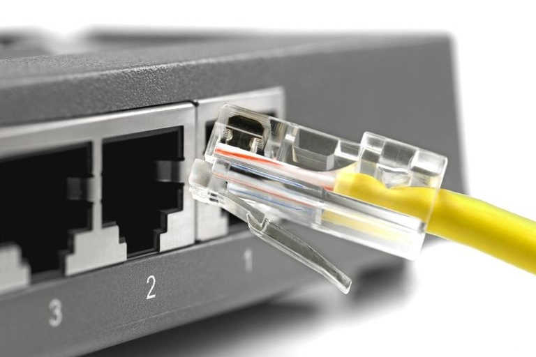 SWITCHES & FIREWALLS - HP Procurve switching provides a secure platform with its easy to use management interface. Ideal for the SME but scalable to much larger enterprise projects. The Procurve range is ideal for core networking, network distribution over fibre, iSCSI SAN links and fibre channel SAN.IT Protocol are a UK reseller for Stormshield firewalls. Stormshield products are EAL4 certified with full UTM security and additional content filtering options. The products range from small SoHo devices to full enterprise solutions.