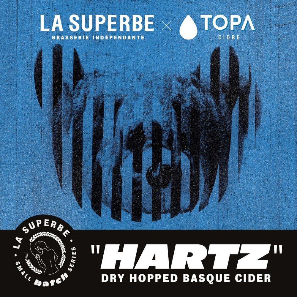 Collaboration TOPA x LA SUPERBE.JPG