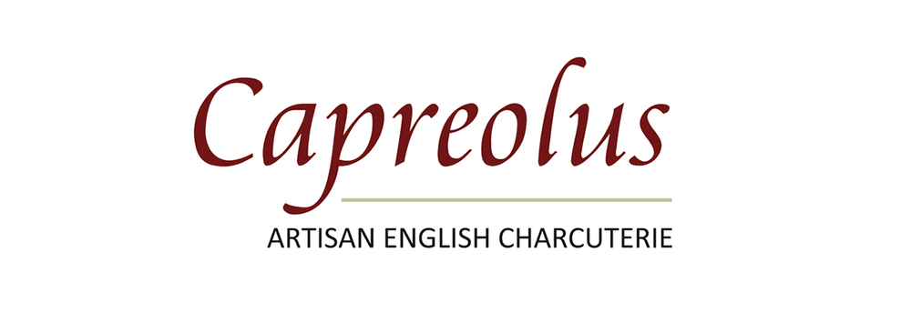 Logo_Capreolus.jpg