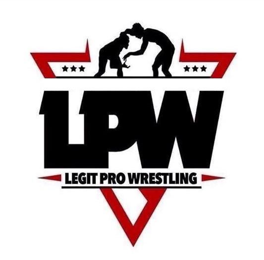 Legit Pro Wrestling