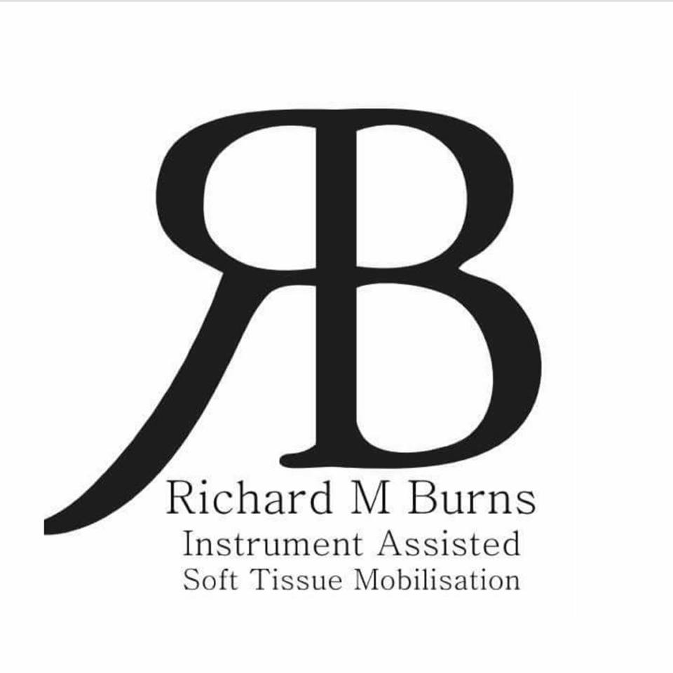 - Richard BurnsLooking for a skilled IASTM practitioner dedicated to athletes? Then Richard Burns could be the perfect choice for you.Richard Burns lives in Cumbria and is Certified in Soft Tissue Therapy , Sports Massage, FA Approved Pitch side first aider and currently working alongside Gretna FC 2008 as their soft tissue therapist and as their pitch side first aider. He is continuously improving his knowledge base by attending seminars in order to improve his knowledge and skills that give exceptional levels of care. The most recent of which was becoming a certified IASTM practitioner. Richard is passionate about sport and looking to assist footballers, rugby players, runners and other athletes, such as boxing and MMA practitioners.You can contact Richard through:Twitter: @RichardBurns54. Phone: 07917681923. Email: burnsy_rich@sky.com