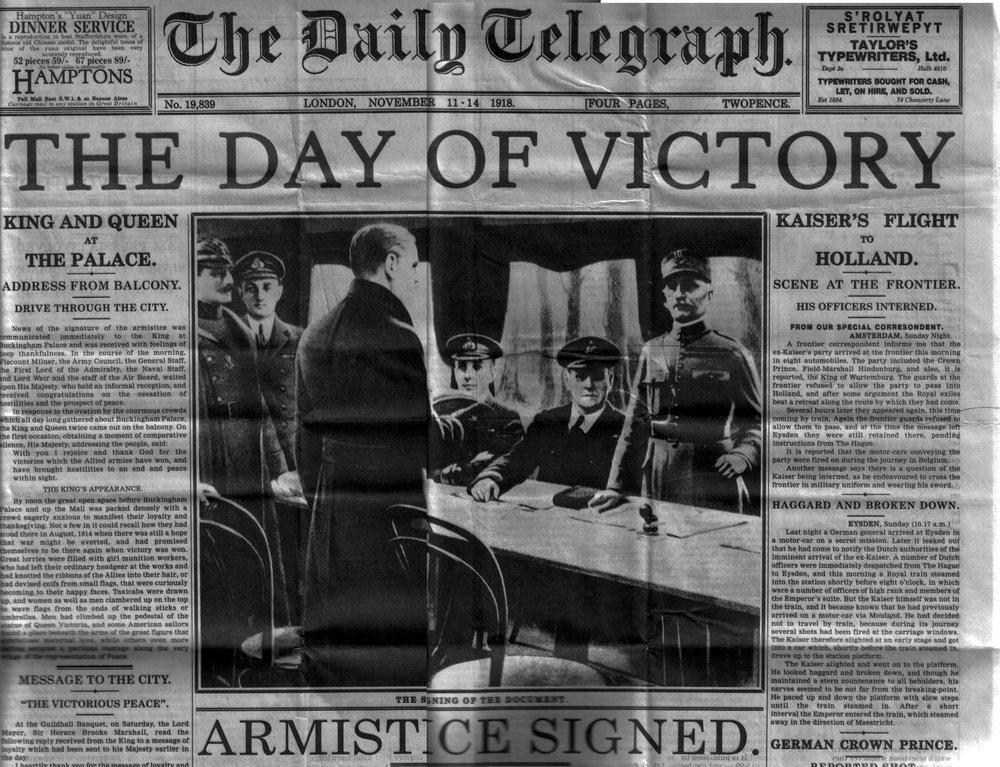 armisticeday111a.jpg