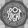 Spotlight-logo_2 copySMALL.png