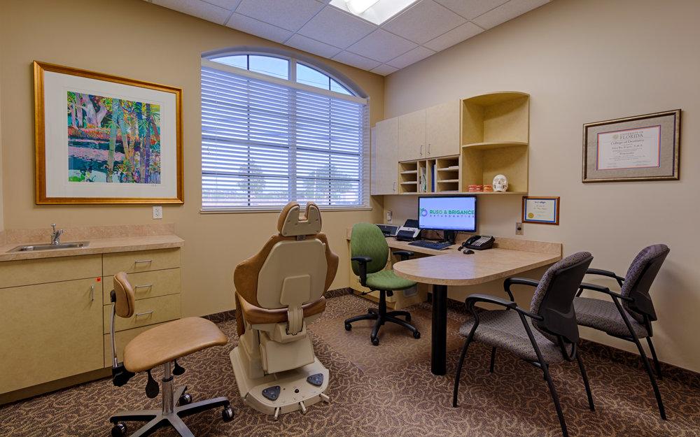 steve's office (4).jpg