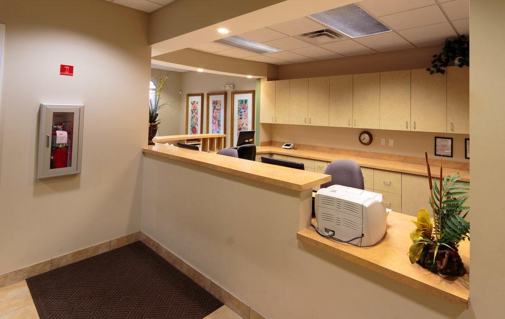 steve's office (6).jpg