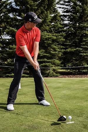 Professional Advice on Alignment - John Hughes, PGA Professional on PGA.comhttps://www.pga.com/alignment-right-target