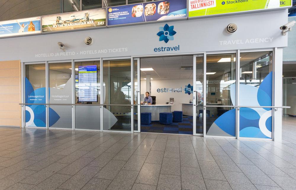 Estravel-Lennujaam-6.jpg