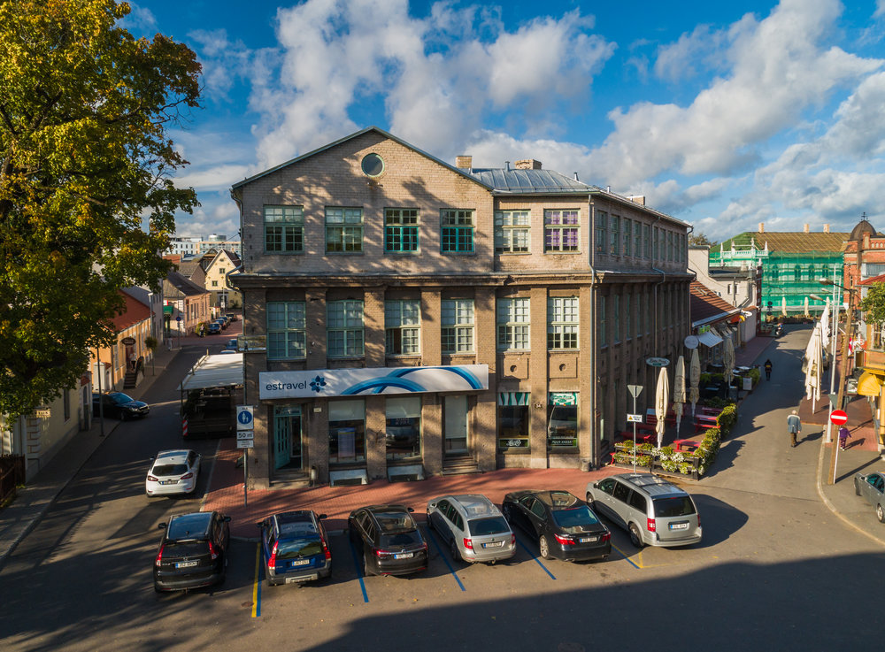 Estravel-Pärnu-Droon (3 of 11).jpg