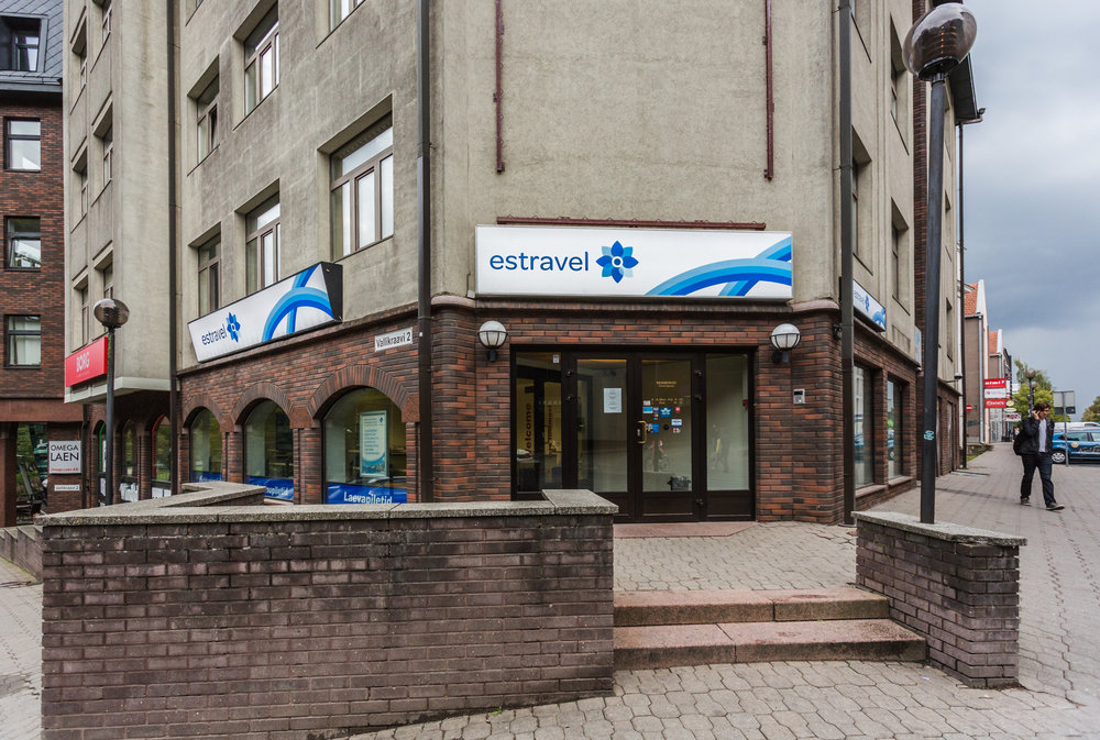 Estravel-Tartu-17.jpg
