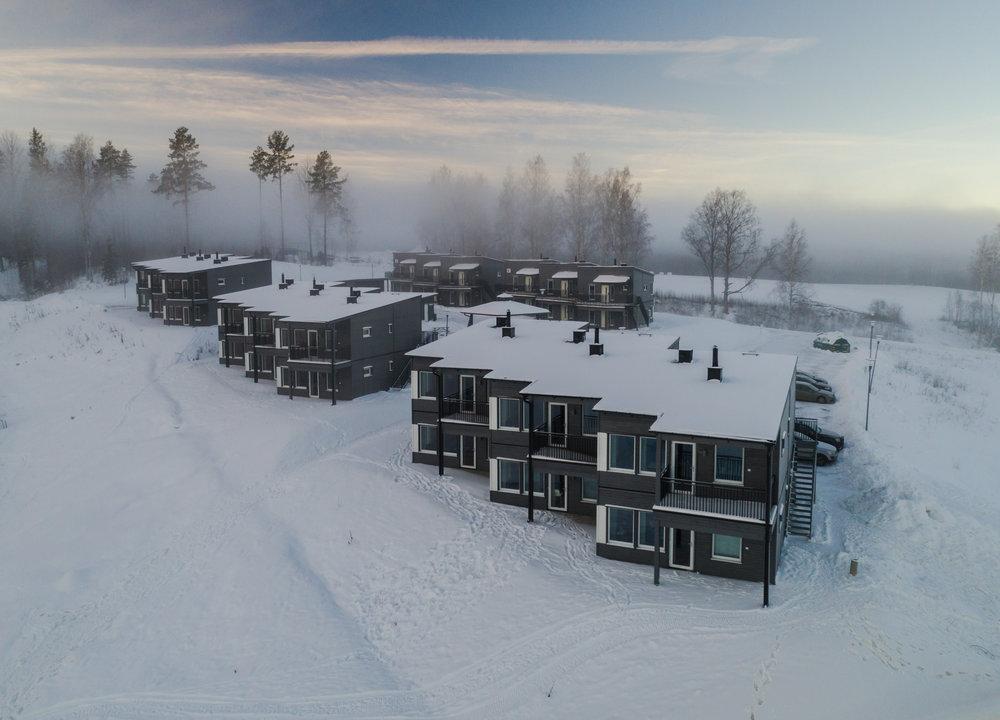 Kungsberget-Suusakeskus-30.jpg