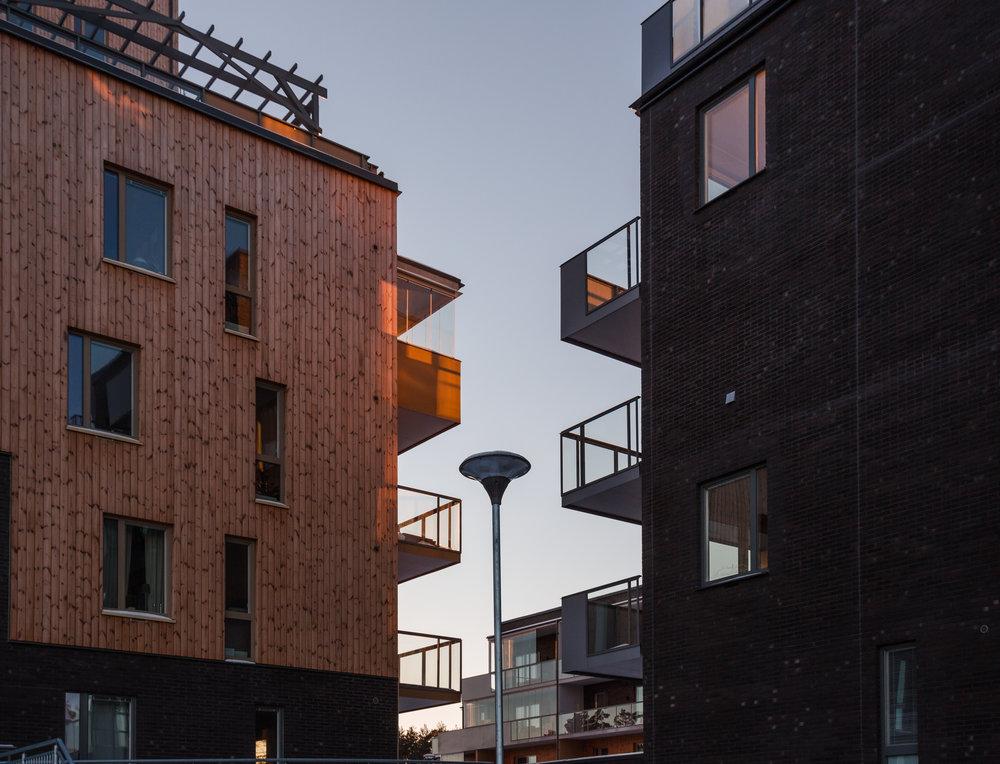 Linneas Utsikt korterelamud-62.jpg