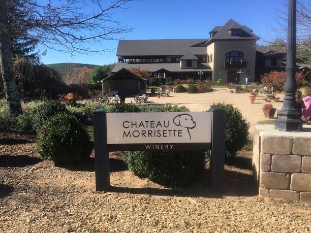 Chateau Morrisette.jpg