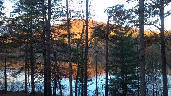Fairy Stone State Park.jpg
