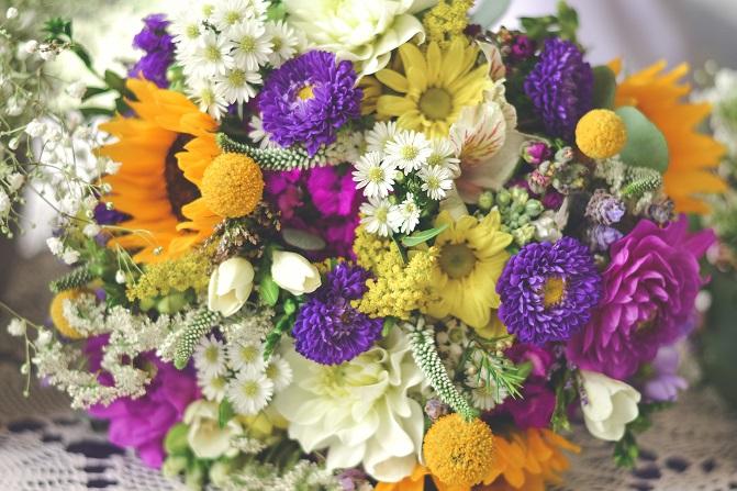 Floral - Mitcham wedding.jpg