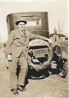Joe Dehart 1926.png