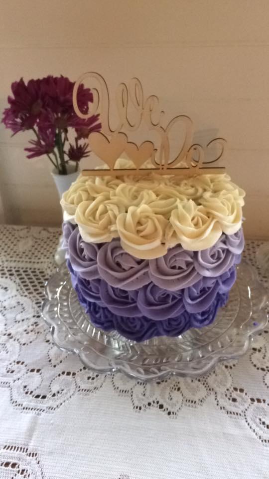 Wedding Cake - Me.jpg