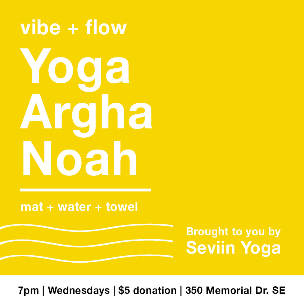 Vibe+Flow Yoga at Argha Noah.jpg