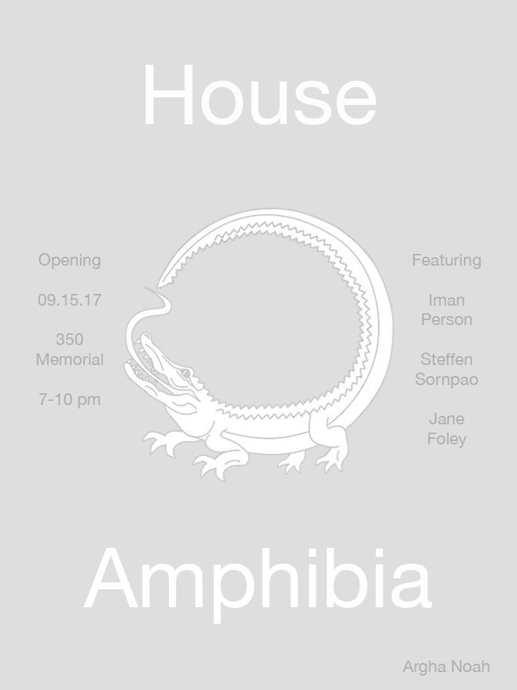 amphibia.jpg