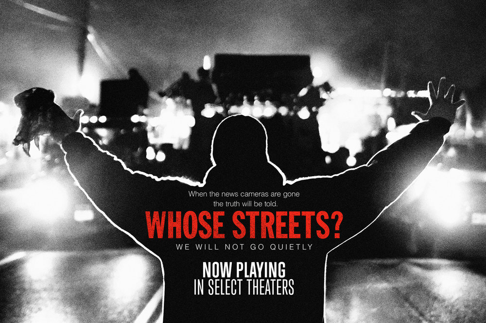 whosestreets_Promo_1960x1304-1.jpg