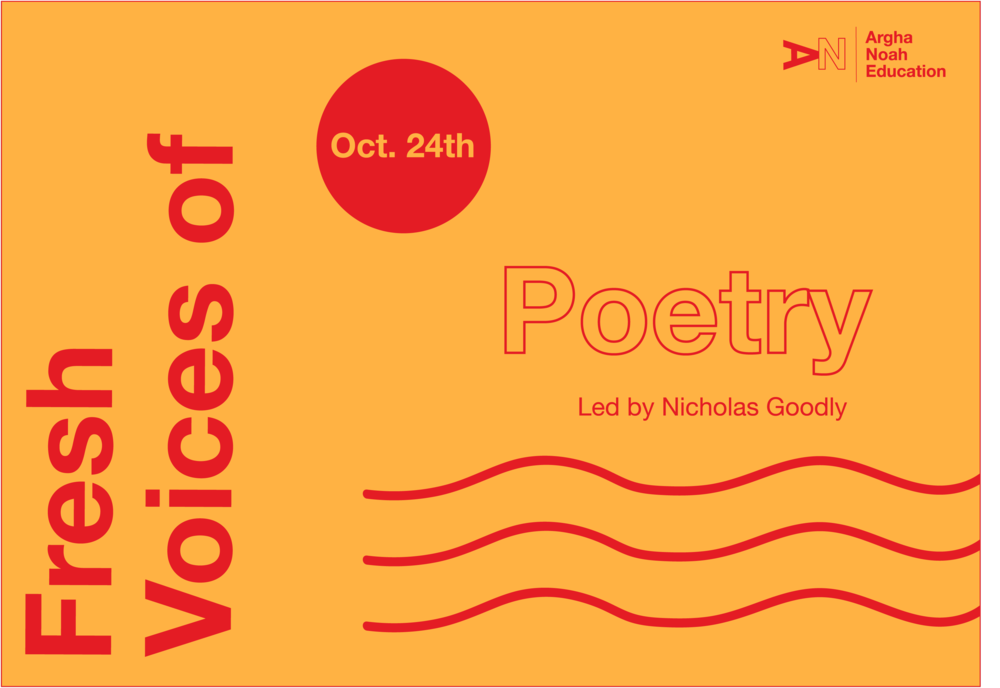 Poetry Oct. 24th@300x.png