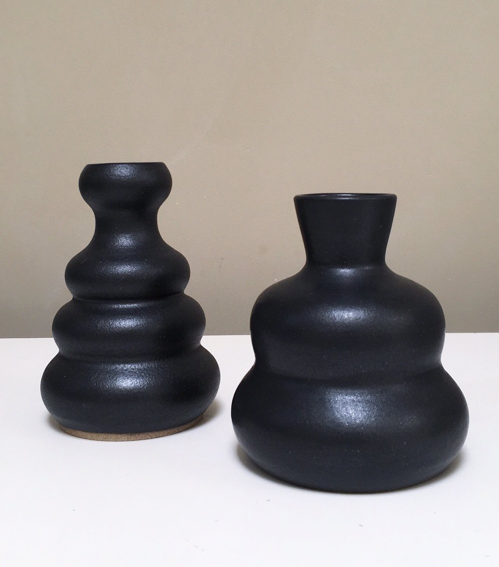 black bubble vases.jpg