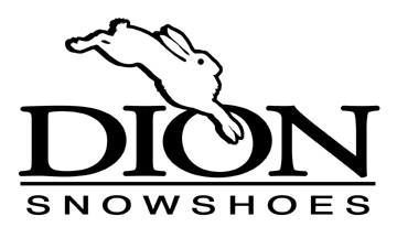Dion Snowshoes.jpg