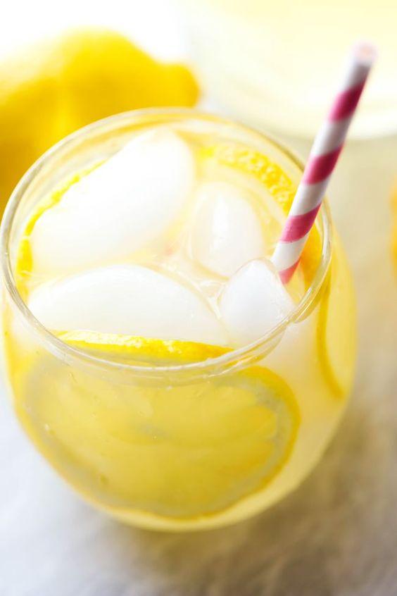 Recipe #1 Homemade Lemonade.jpg