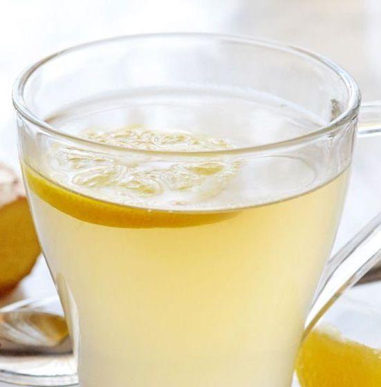 Recipe #2 Lemon Ginger Tea.jpg