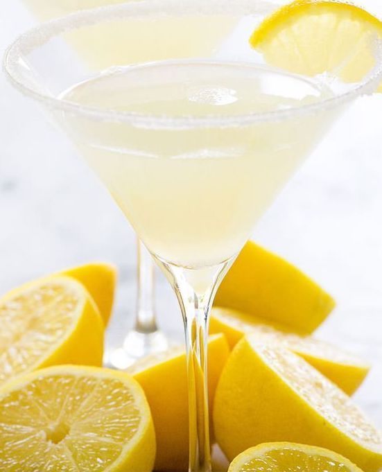 Recipe #3 Lemon Martini.jpg