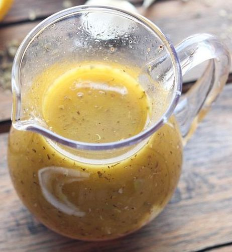 Recipe #6 Lemon Vinaigrette.jpg
