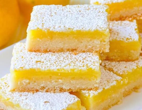 Recipe #9 Lemon Bars.jpg