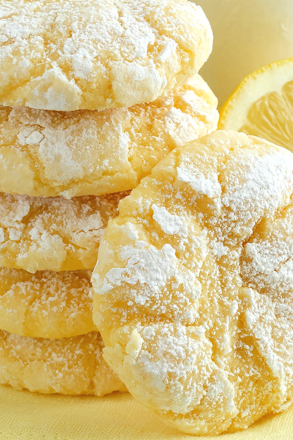 Recipe #12 Lemon Cookies.png