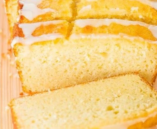 Recipe #15 Lemon Bread.jpg