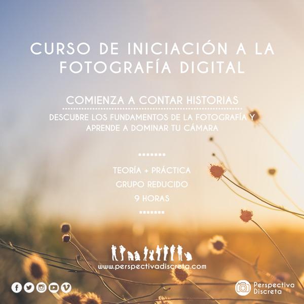 Portada-CIFD-Curso-Fotografia-Guadalajara.jpg