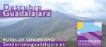 Banner-Senderismo-Guadalajara-180x80.png
