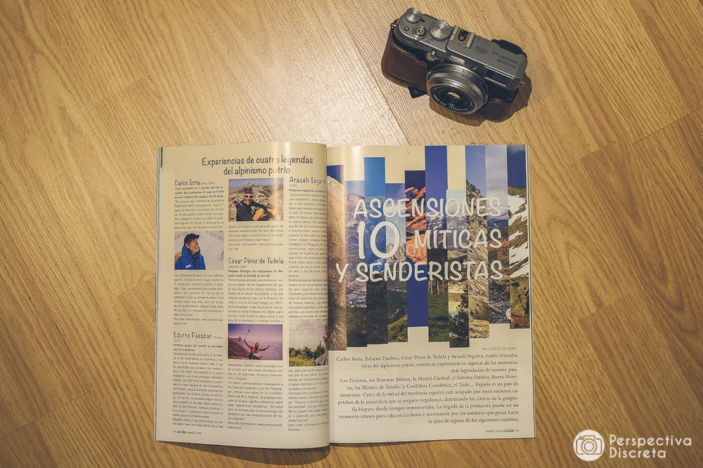 Publicación Aire Libre-Perspectiva Discreta-02.jpg