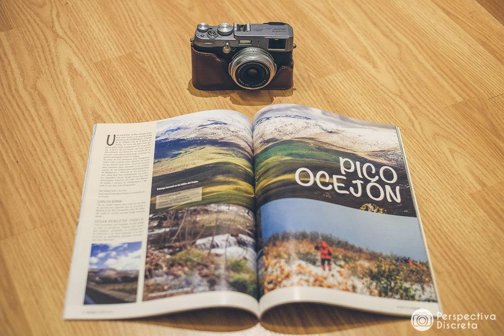 Publicación Aire Libre-Perspectiva Discreta-03.jpg