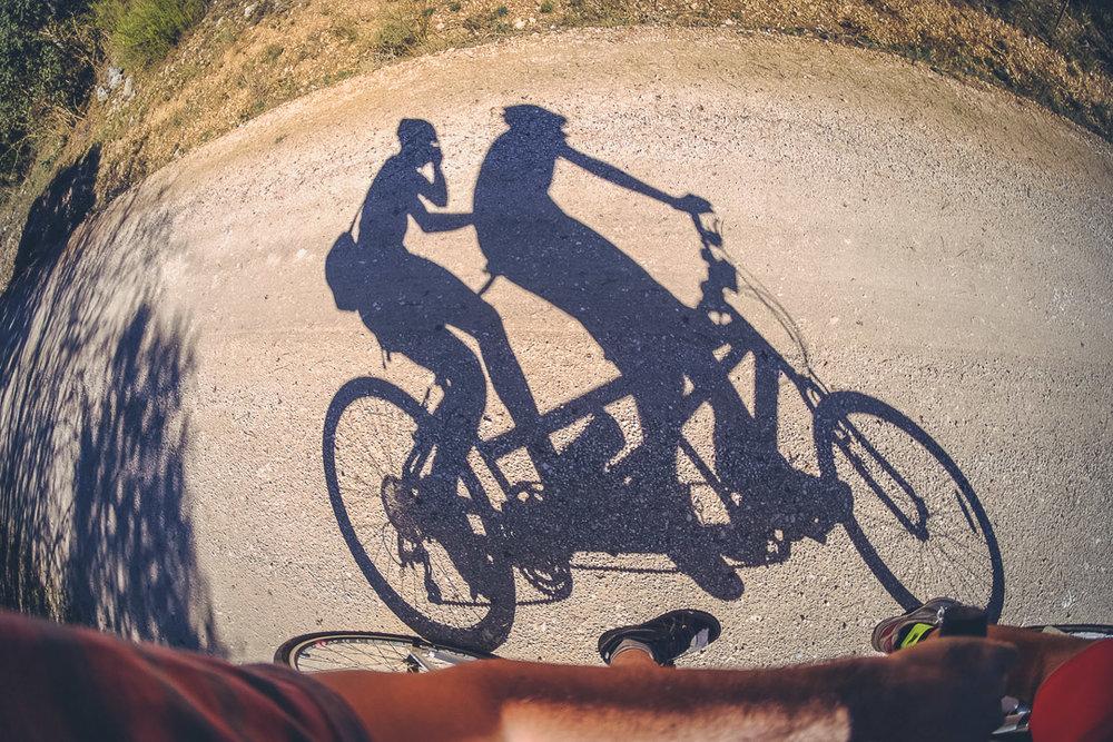 PerspectivaDiscreta - Ganador Concurso Tu Vida En Bici - 1.jpg