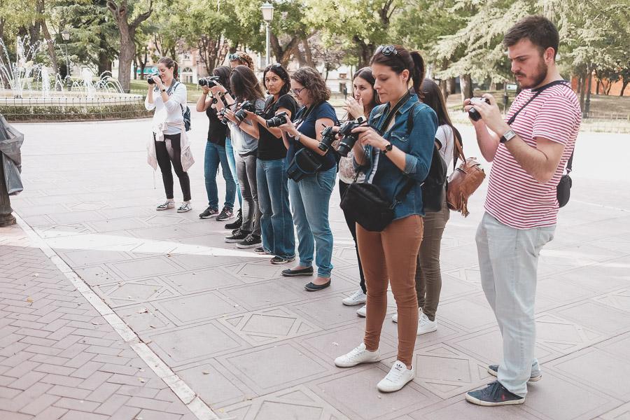 PD - XV Curso Fotografía - Guadalajara - Web-3.jpg
