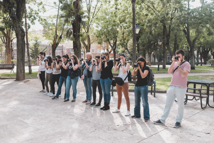 PD - XV Curso Fotografía - Guadalajara - Web-4.jpg