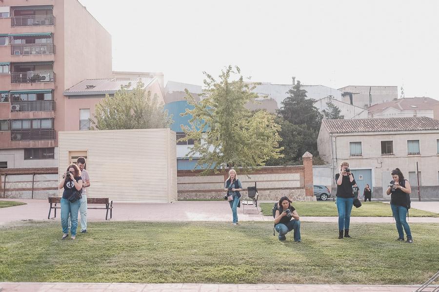 PD - XV Curso Fotografía - Guadalajara - Web-5.jpg
