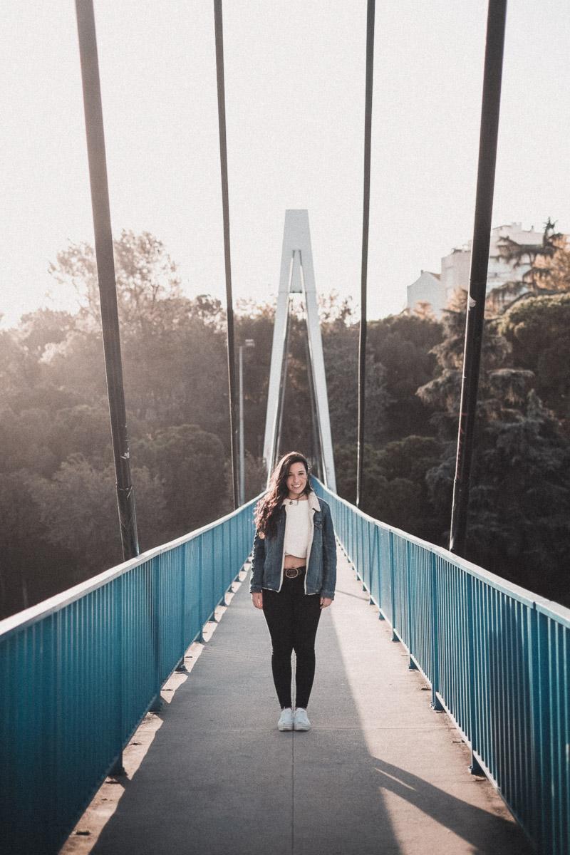 PerspectivaDiscreta - Marta Fernandez-4.jpg