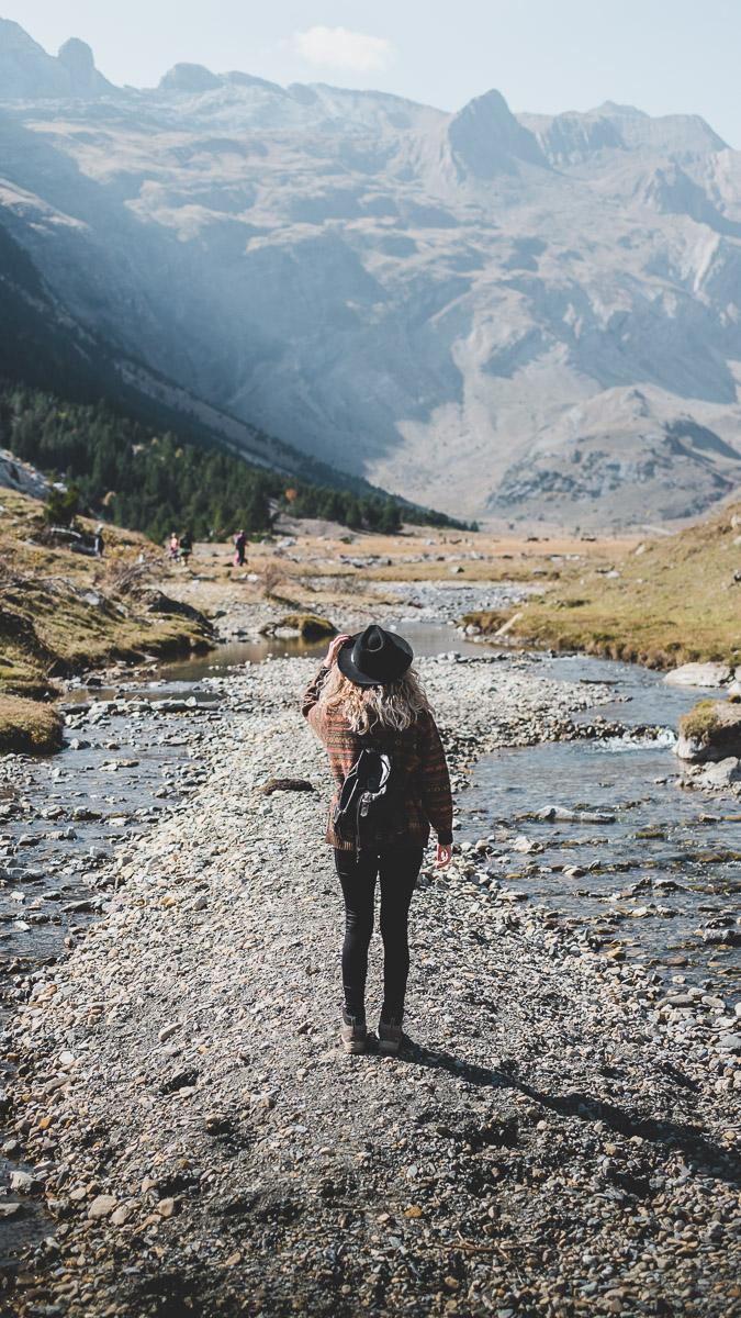 viajes -