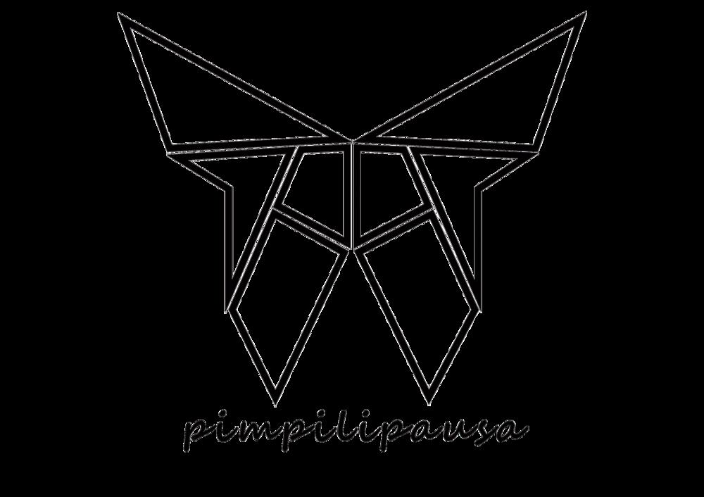 Logo Pimpilipausa.png