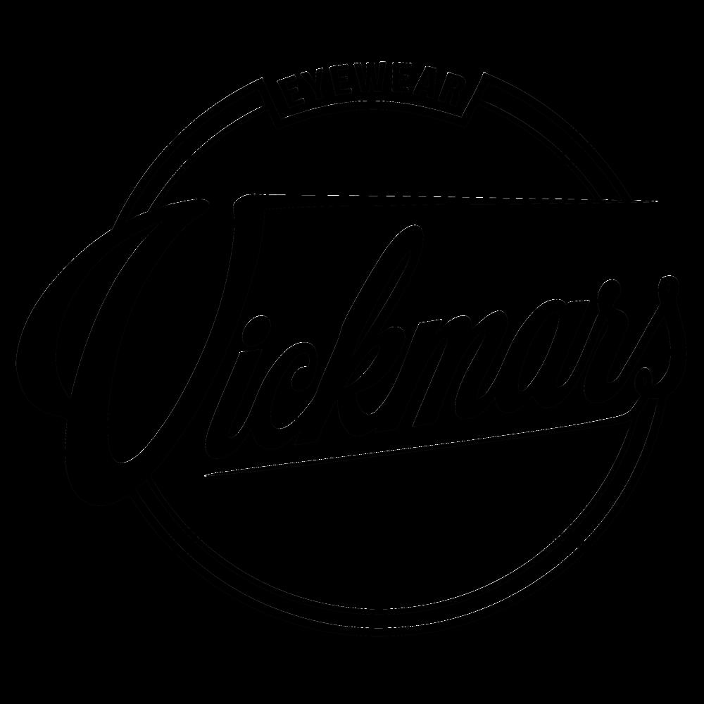 Logo Vickmars.png