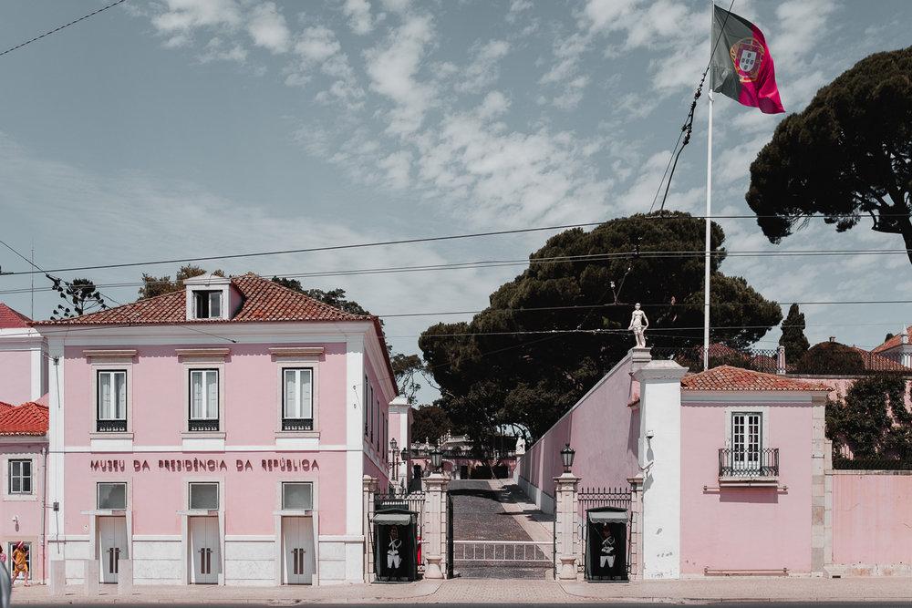 PDiscreta - Vantrip - Portugal 44.jpg