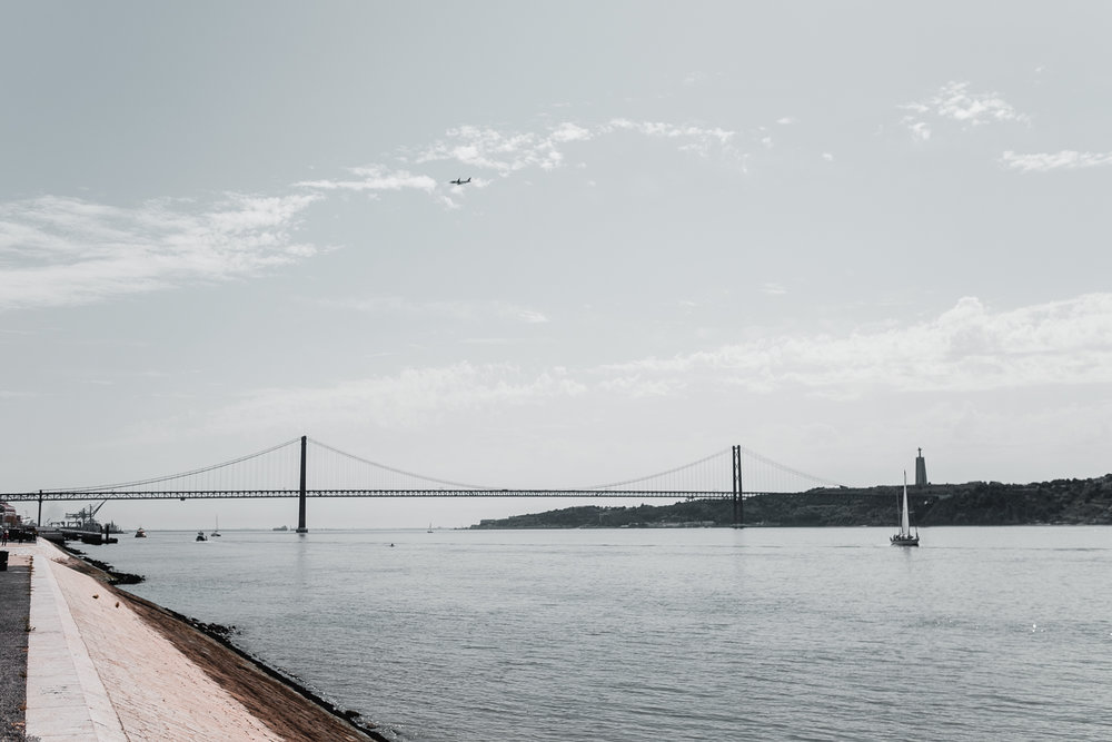 PDiscreta - Vantrip - Portugal 43.jpg