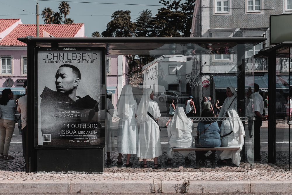 PDiscreta - Vantrip - Portugal 41.jpg