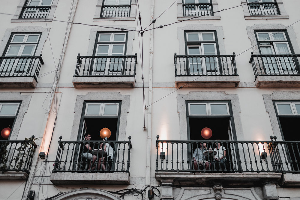 PDiscreta - Vantrip - Portugal 40.jpg